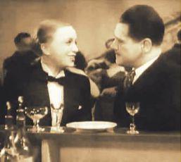 Książątko (1937)