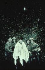 Hlídka v Ardenách (1991)