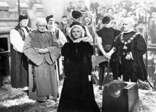 Tudor Rose (1936)