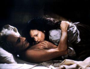 Kámen mudrců (1988)