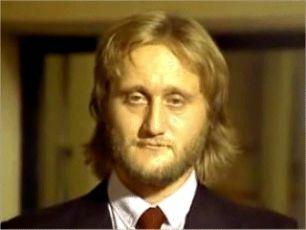 Nájemník (1976)