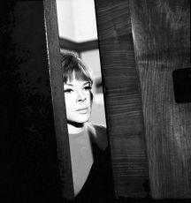 Na kolejích čeká vrah (1970)