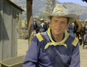 40 Guns to Apache Pass (1967)