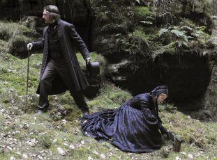 Faust (2011) [DVD kinodistribuce]