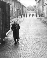 Transport z ráje (1962)