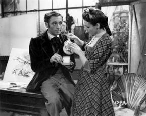 Neigungsehe (1944)