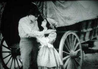 The Deserter (1912)