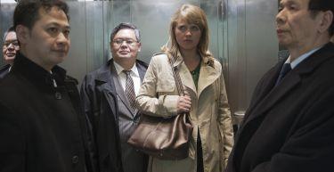 Steekspel (2012)