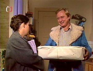 Proč ty musíš všechno vyzvonit (1983) [TV epizoda]
