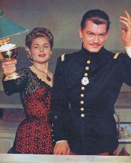 Elena a muži (1956)