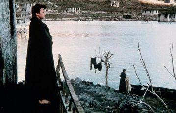 Odysseův pohled (1995)