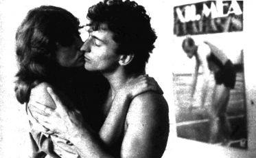 Stupně poražených (1988)