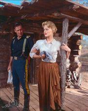 Kavaleristé (1959)