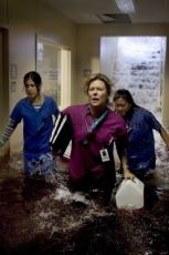 14 hodin strachu (2005)