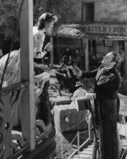 Loď komediantů (1936)