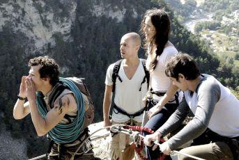 Závrať (2009)