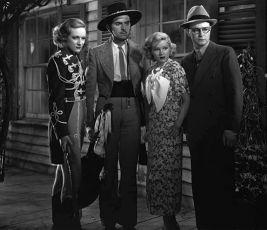 Spring Tonic (1935)