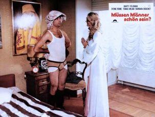 40 gradi all'ombra del lenzuolo (1976)