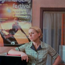 Cesta do Rokycan (1981) [TV inscenace]