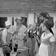 Likér (1972) [TV epizoda]