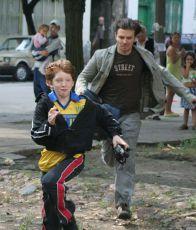 Rezerwat (2007)