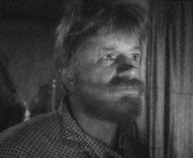To není jeho vina (1959)
