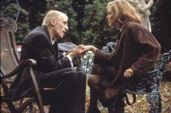 Čest rodiny Prizziů (1985)