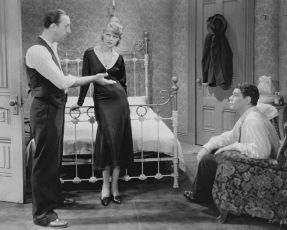 Jsem uprchlý galejník (1932)