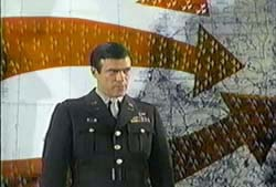 Nálet tisícem letadel (1969)