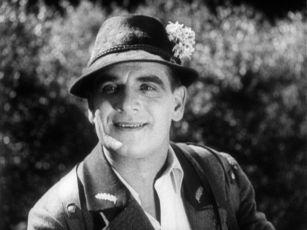 Wenn die Abendglocken läuten (1930)
