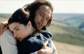 Zrozeni z moře (1997)