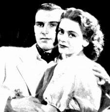 Tvoje srdce inkognito (1936)