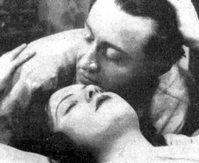 Ze soboty na neděli (1931)