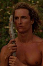 Surfařská svoboda (2008)