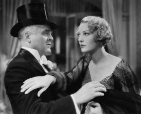 No Man of Her Own (1932)