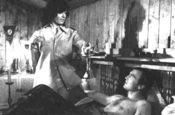 Bouřlivé víno (1976)