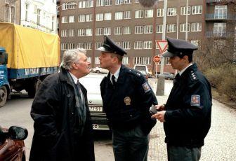 Lakomec (1997) [TV epizoda]