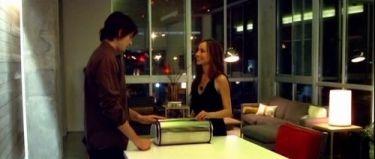 Lie to Me (2008)