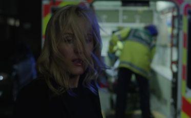 Pád (2013/2) [TV seriál]