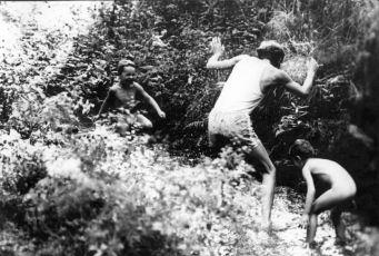 Ecce Homo Homolka (1969)