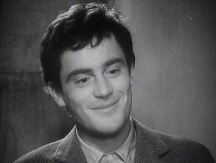 Raport (1968) [TV film]