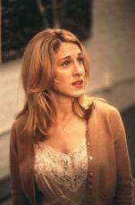 Ztraceni na Manhattanu (1996)