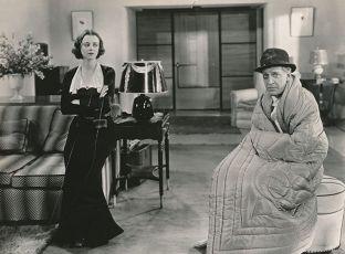 Springtime for Henry (1934)