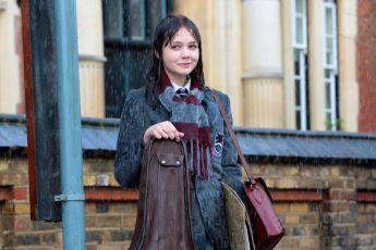 Škola života (2009)