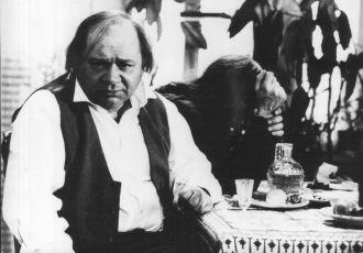 Směšní lidé (1977)