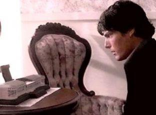 Kdysi dávno (1980)