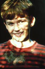Lék (1995)