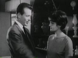 Operace Baalbek (1964)