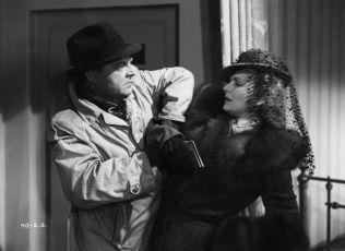 Lavina (1946)