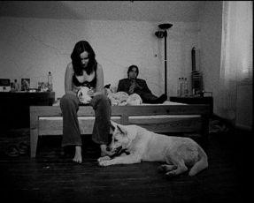 MRG Manželství Roberta a Gábiny (2005)